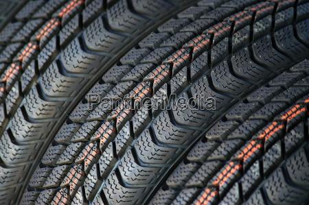 winter, tires - 172153