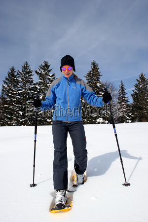 schneeschuhwandern2 - 173802