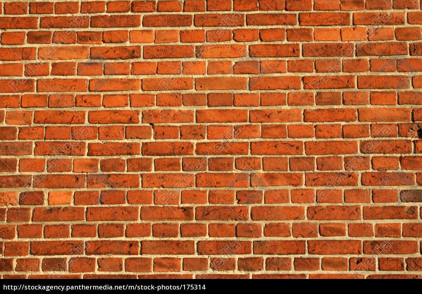 old, brick, wall - 175314
