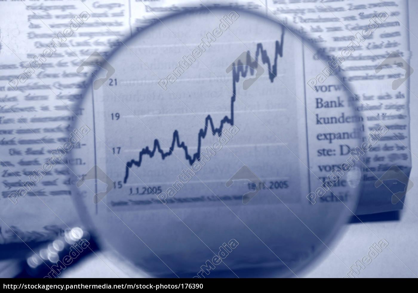 chart, profit - 176390