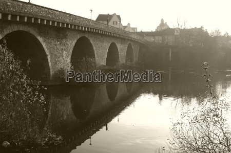 old lahn bridge limburg