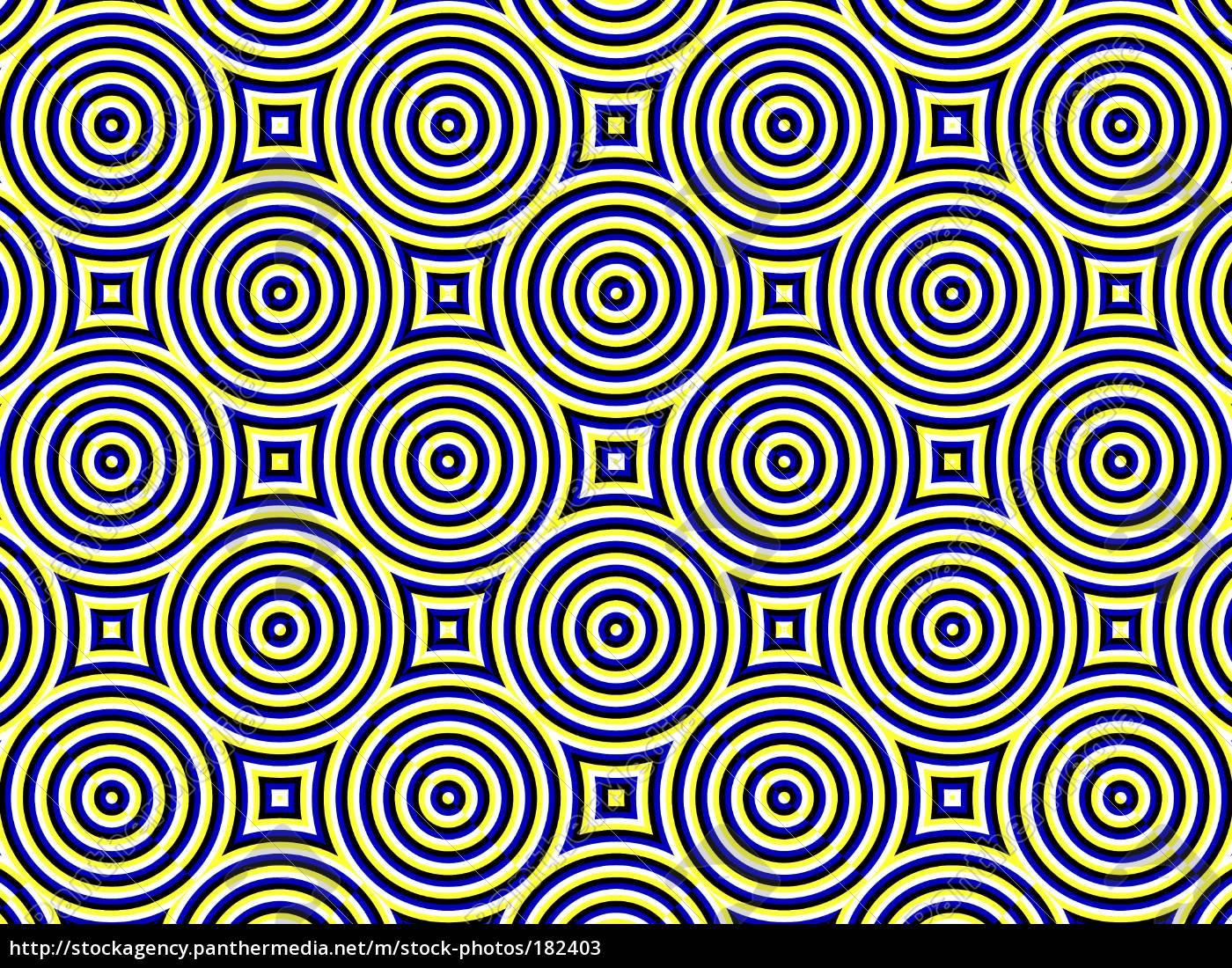 optical, illusion - 182403