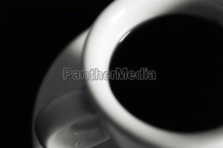 coffee - 183381