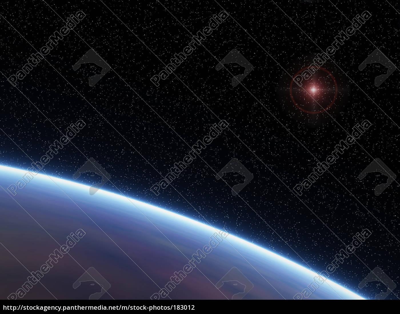earth, 2 - 183012