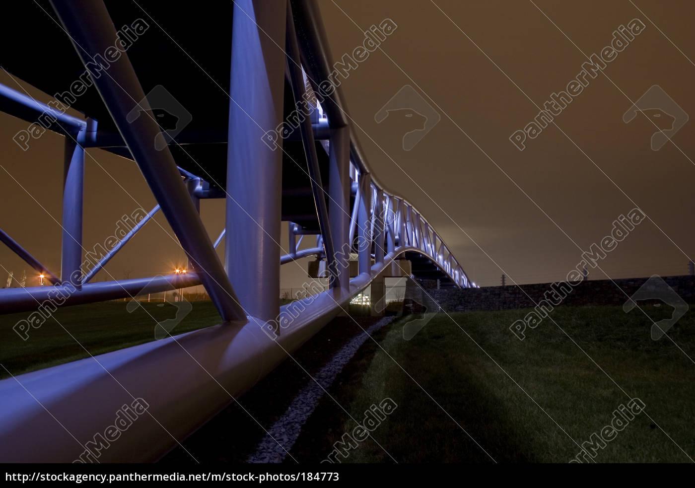 natural, land, bridge - 184773