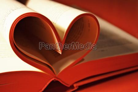 romance, i - 184921