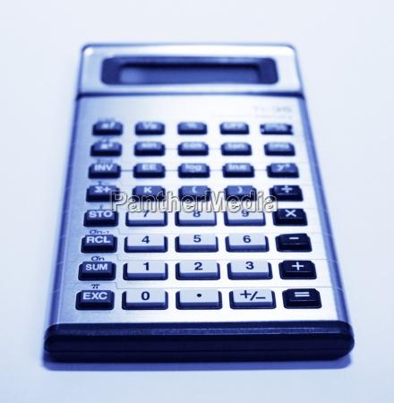 calculator - 186846