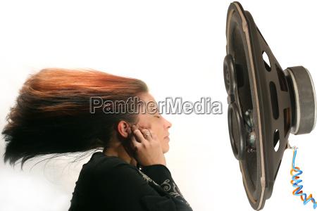 full, roar - 186242