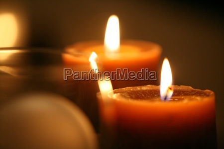 candles - 187632