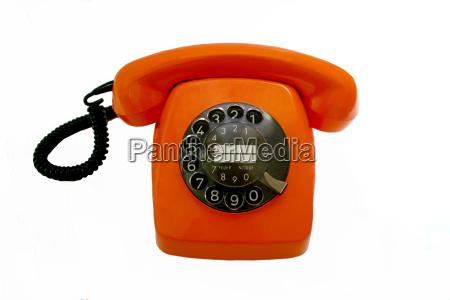 the, telephone - 191949