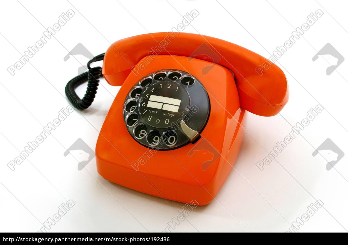 the, phone, 3 - 192436