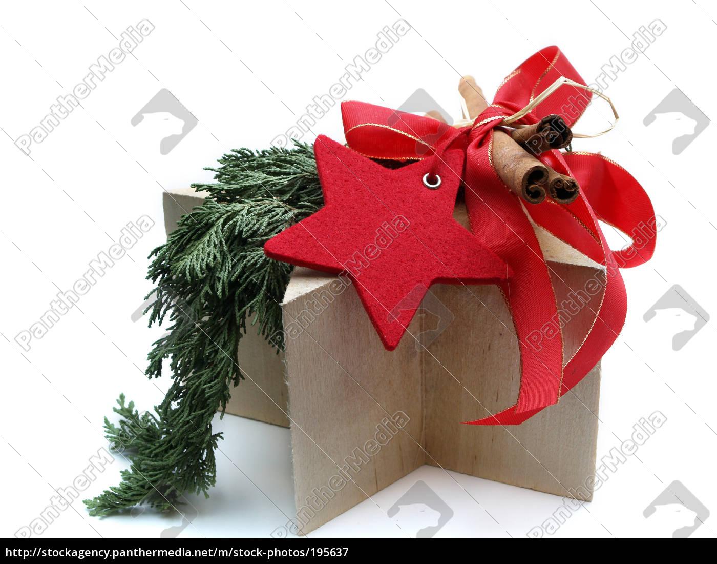 gift, wood, star - 195637