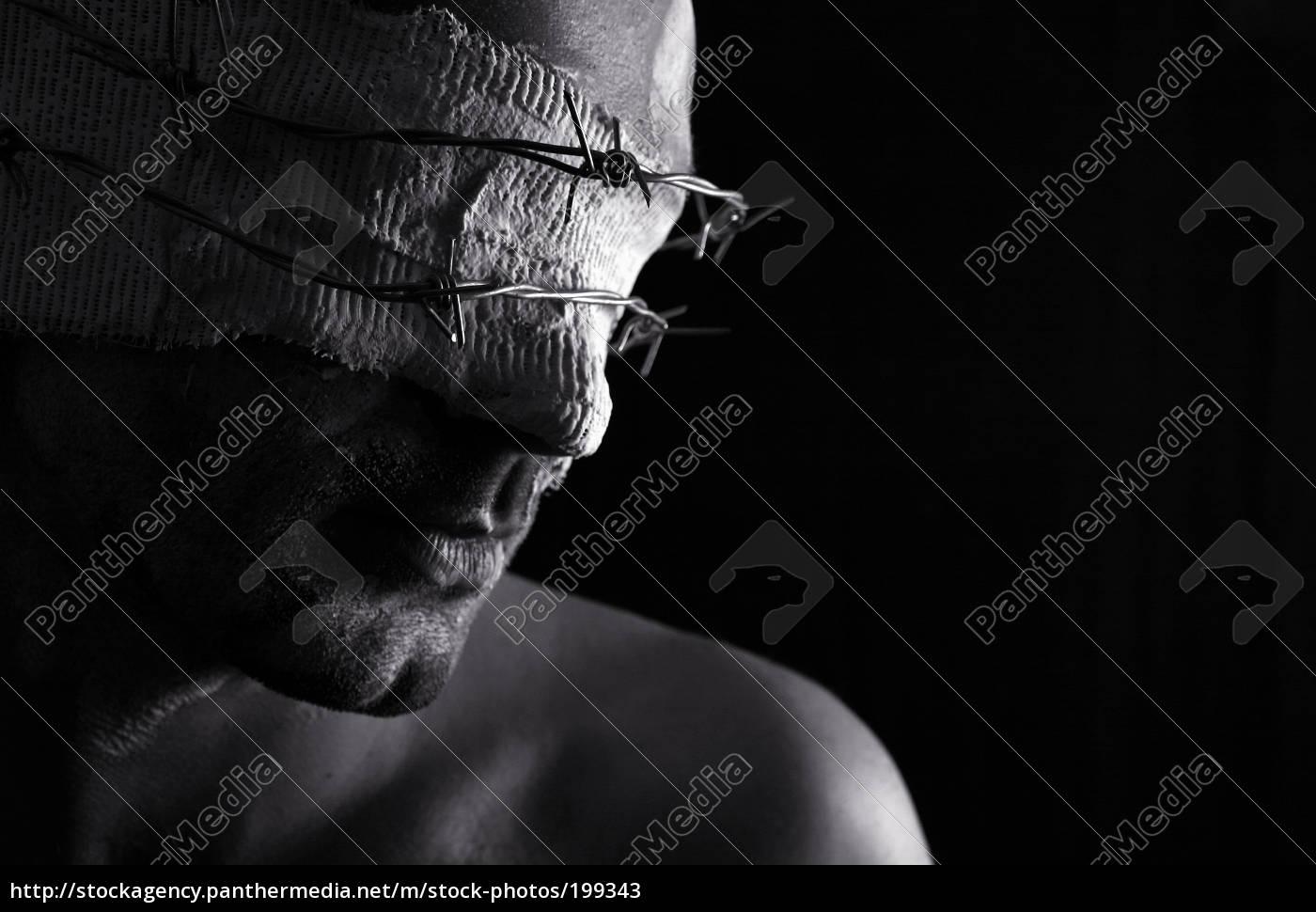 blind - 199343