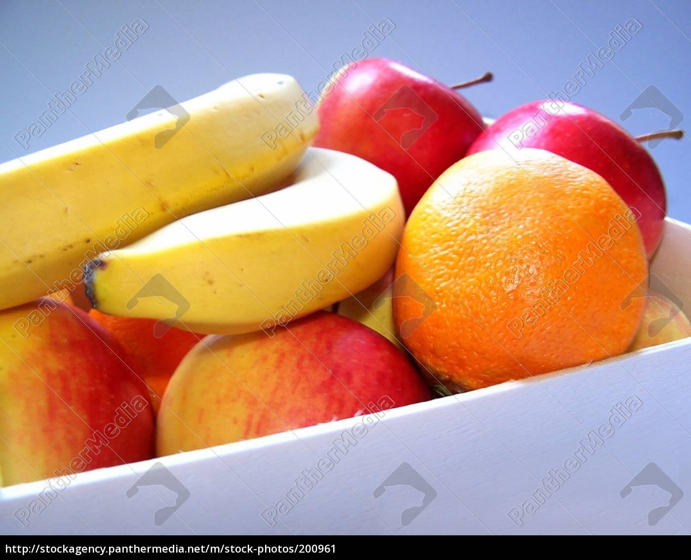 fruit - 200961