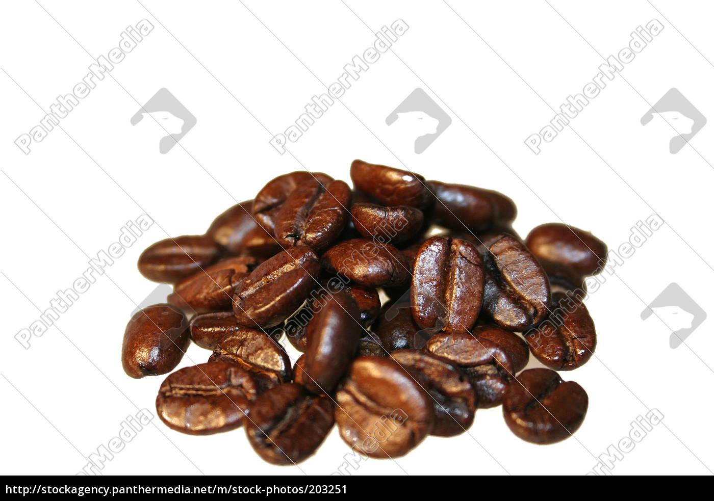 coffee, beans - 203251