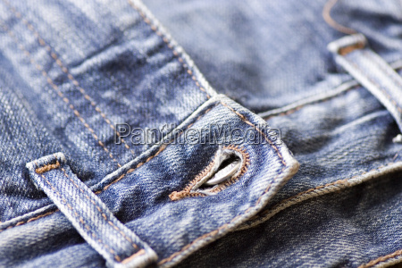 jeans - 204369