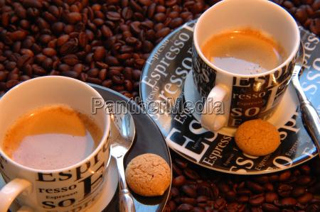 espresso - 205728