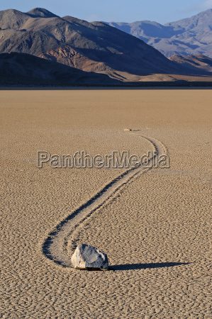 phenomenal traces ii