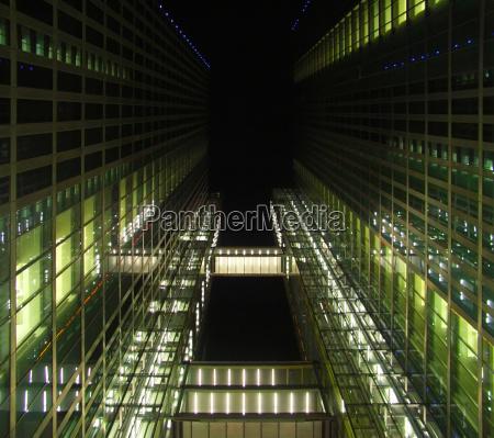 light, art - 207194