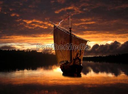 the, vikings - 208782