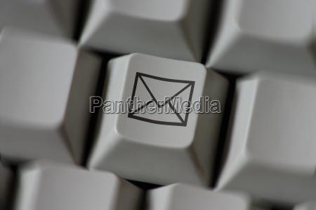 e-mail - 209796