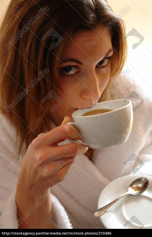breakfast - 210486