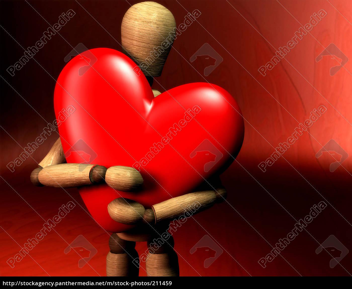 -valentine- - 211459