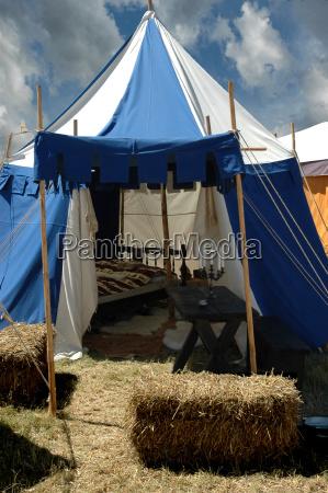 nobel, camping - 211616