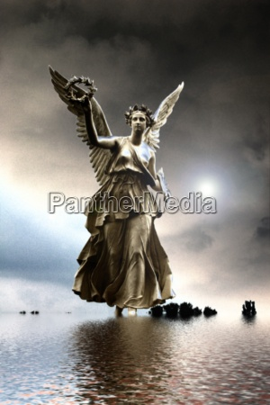 angel - 217740