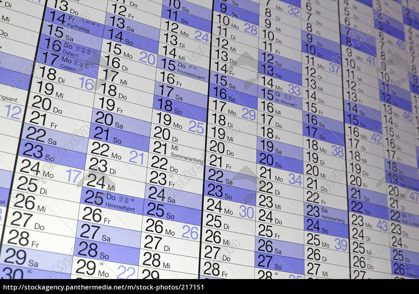 diary - 217151