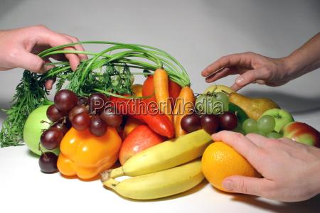 after, healthy, hands - 218477