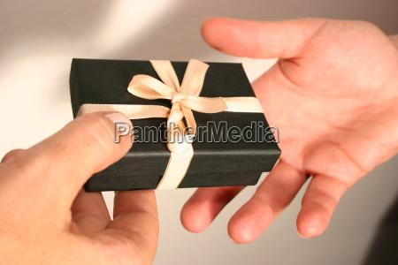 gift, 10 - 219490
