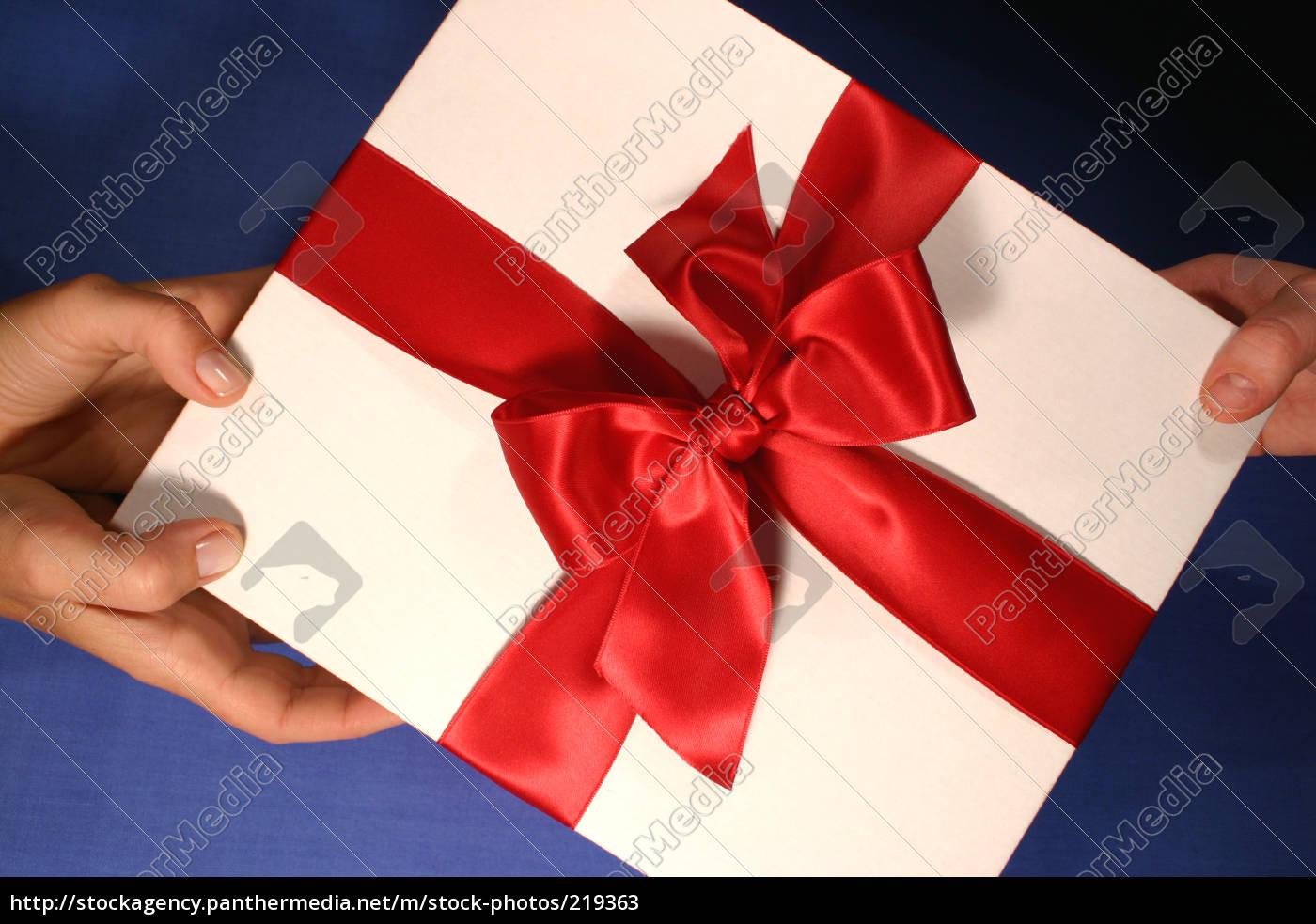 gift, 7 - 219363