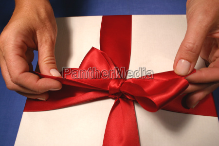 gift, 8 - 219367