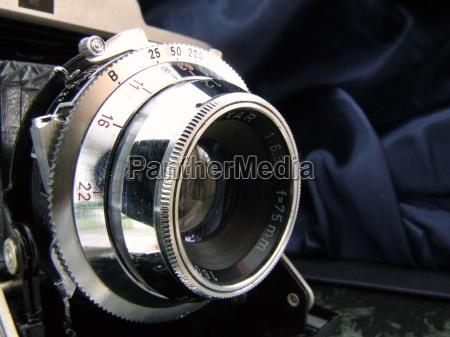 lens - 221103