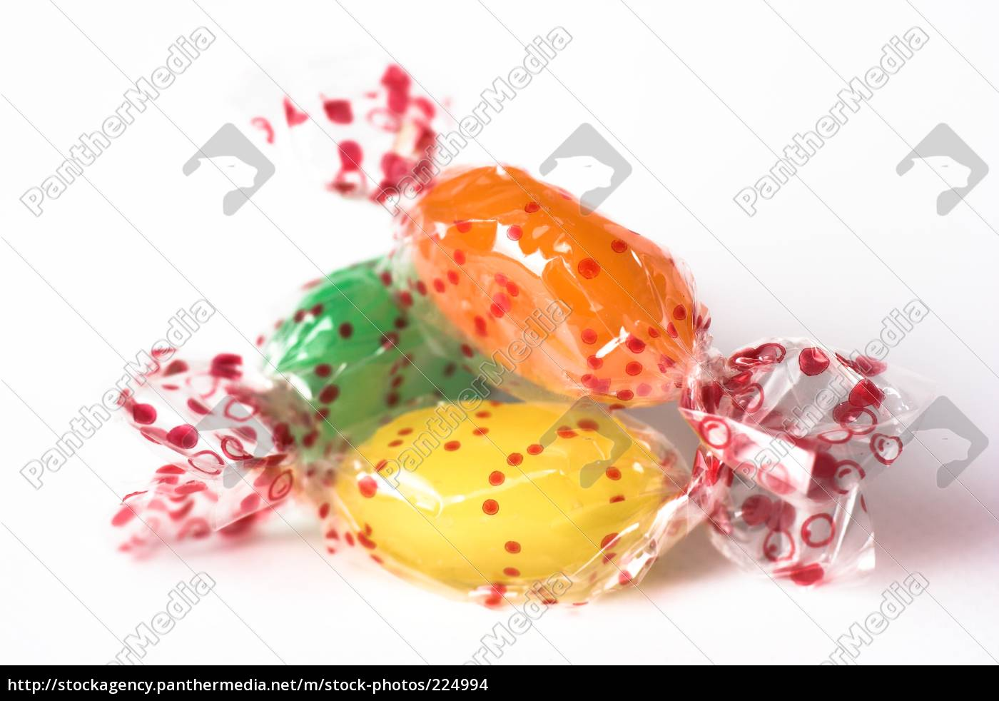 three, candy, (option, 2) - 224994