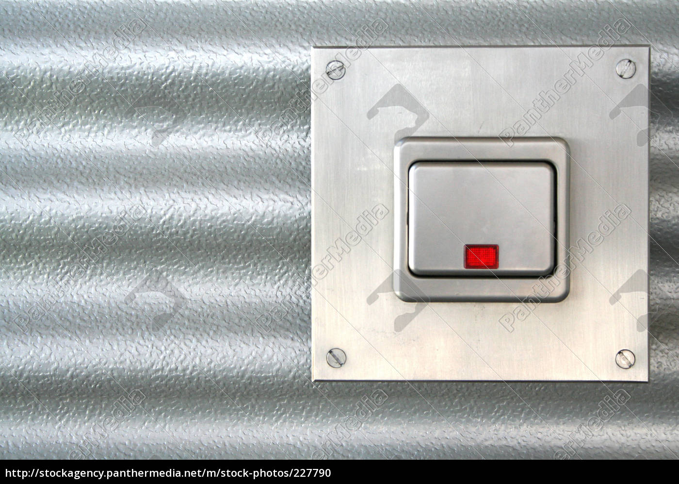 light, switch - 227790