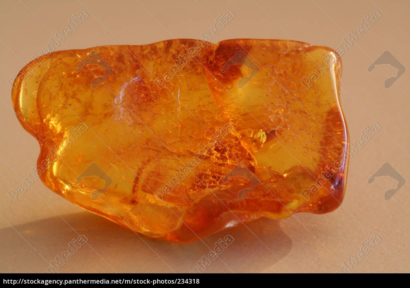 amber, i - 234318