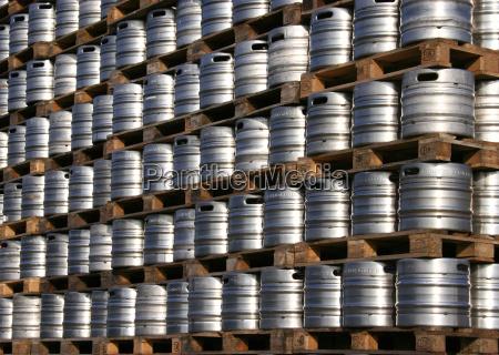 beer, shelf - 236749