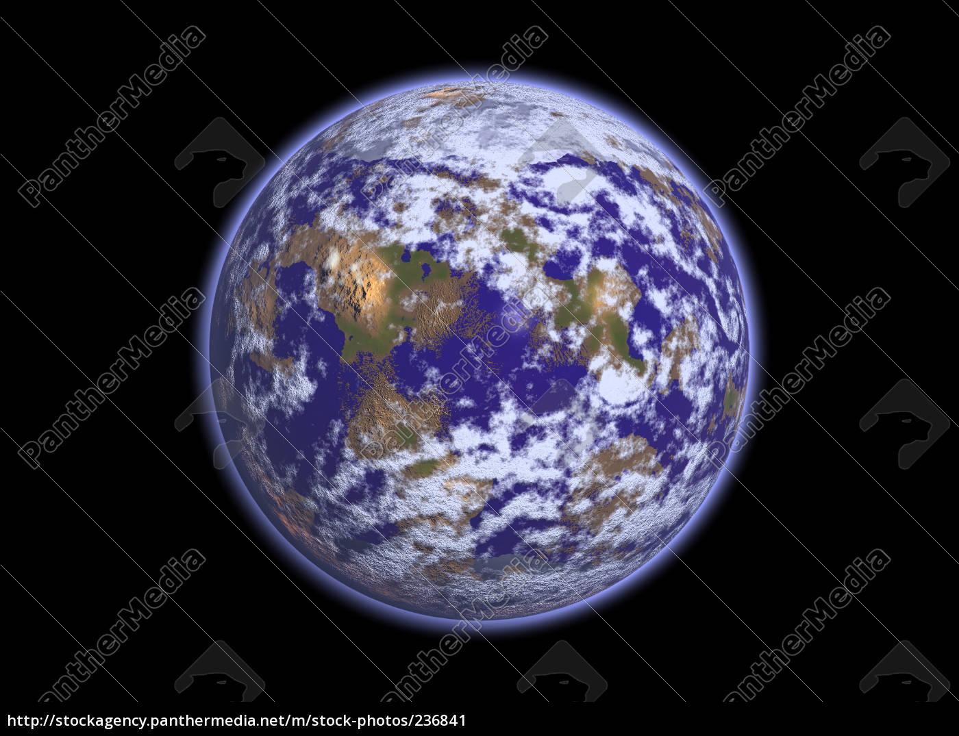 globe - 236841