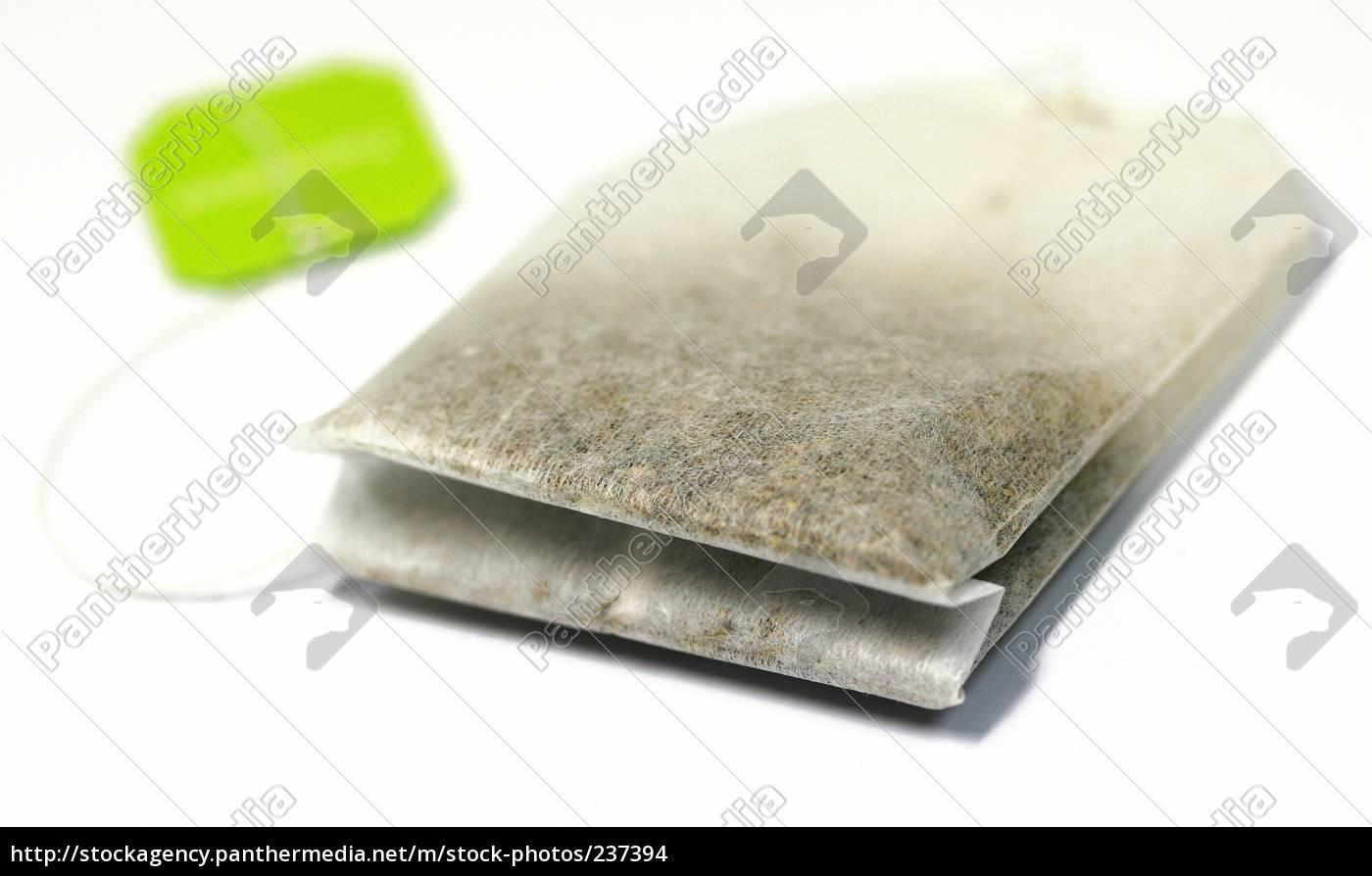 teabag - 237394