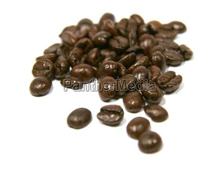 coffee, beans - 238077
