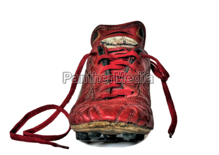 shoe - 239972