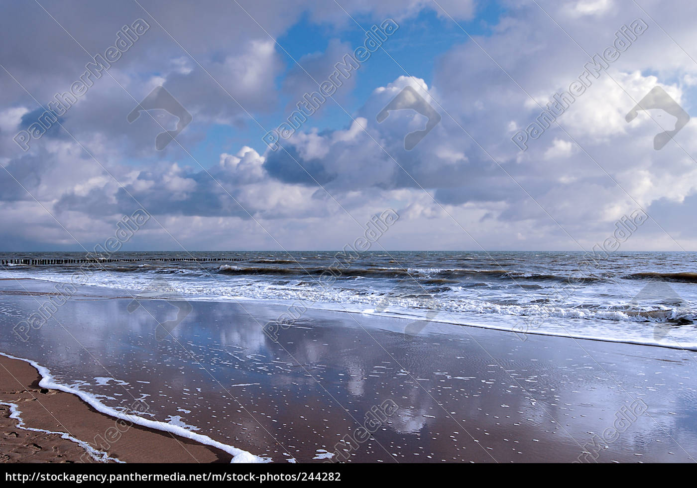 coast, weather - 244282