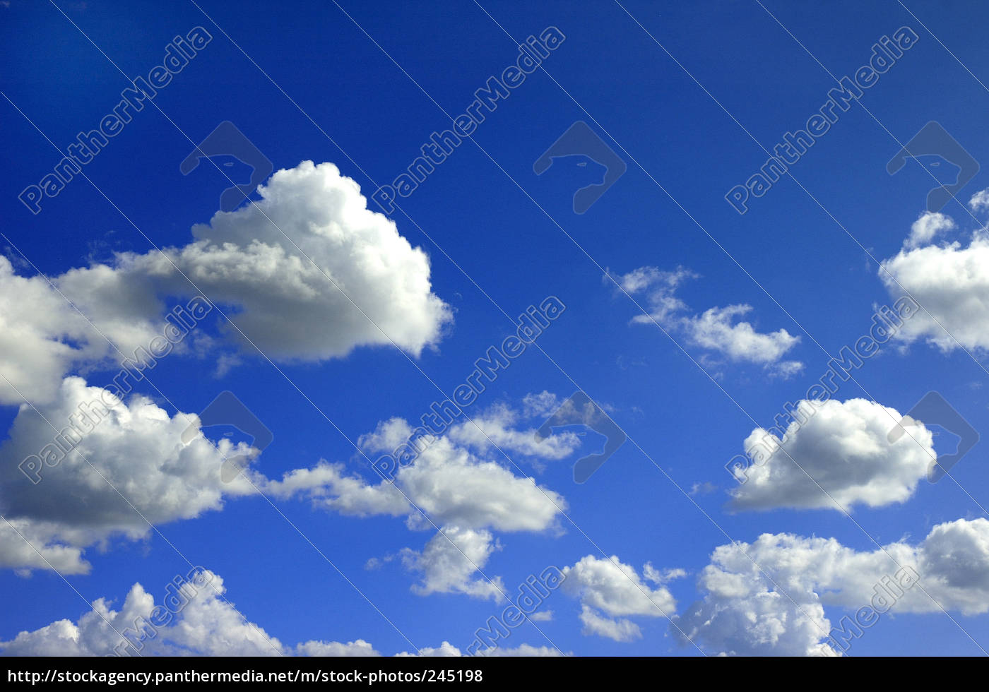 clouds, 2 - 245198