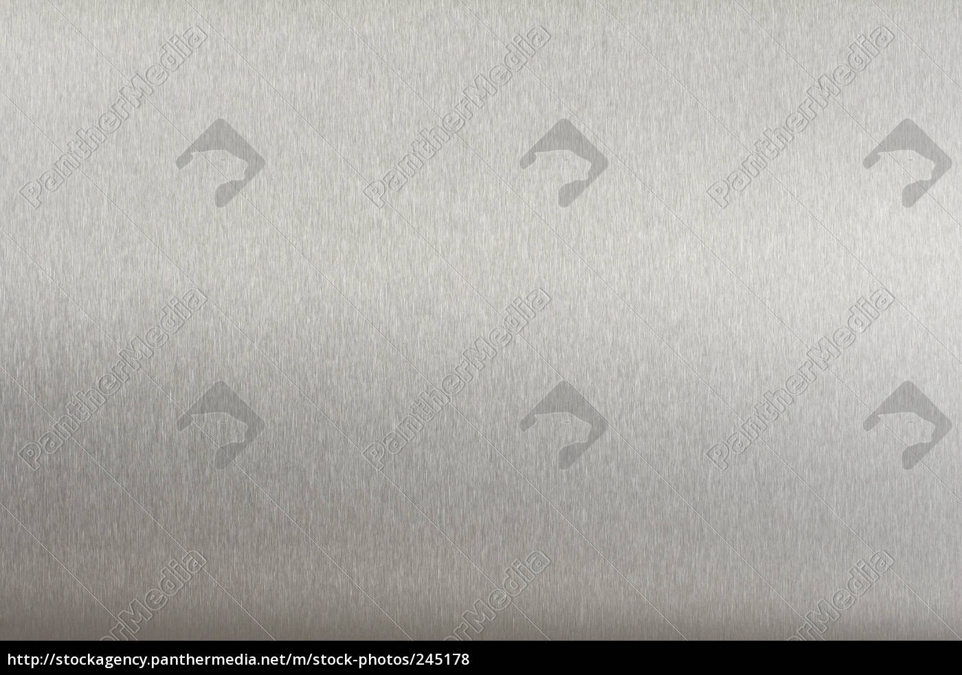 stainless, steel, sheet - 245178