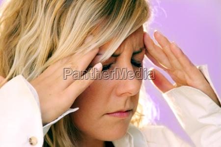 headache - 247505