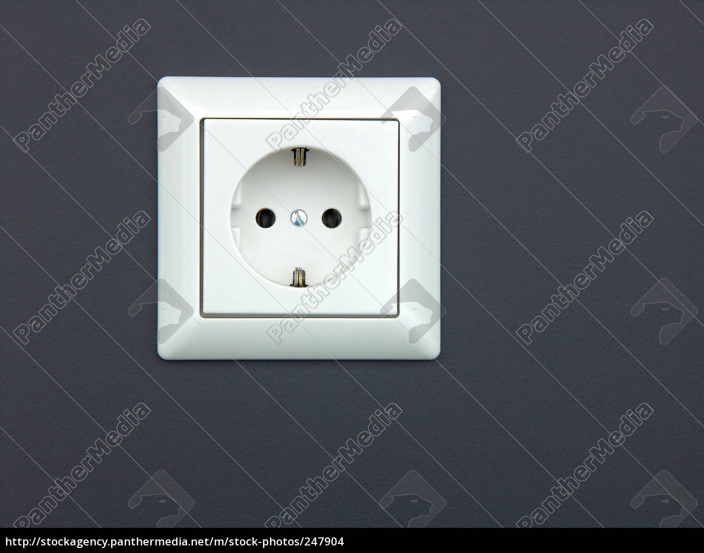 socket - 247904