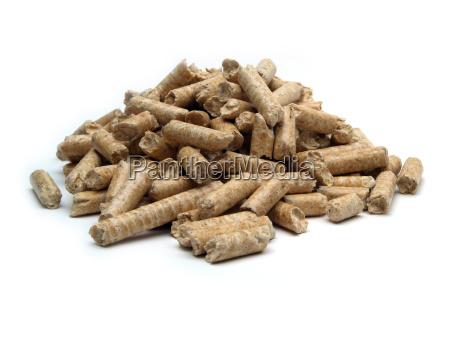 pellets - 248979