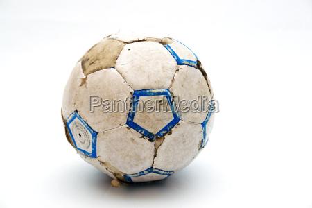soccer - 248343